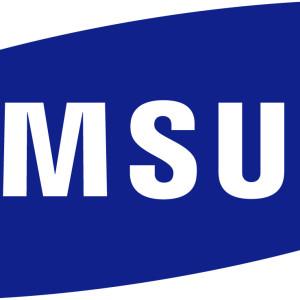 Tóner Samsung